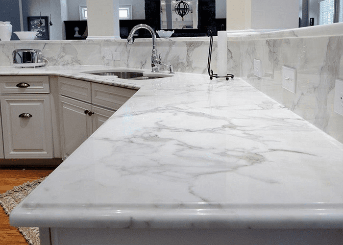 superior kitchen remodeling counter tops