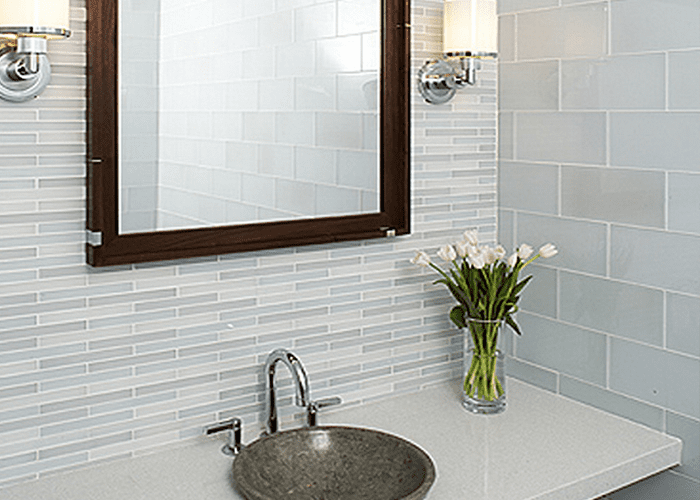 superior kitchen remodeling tile
